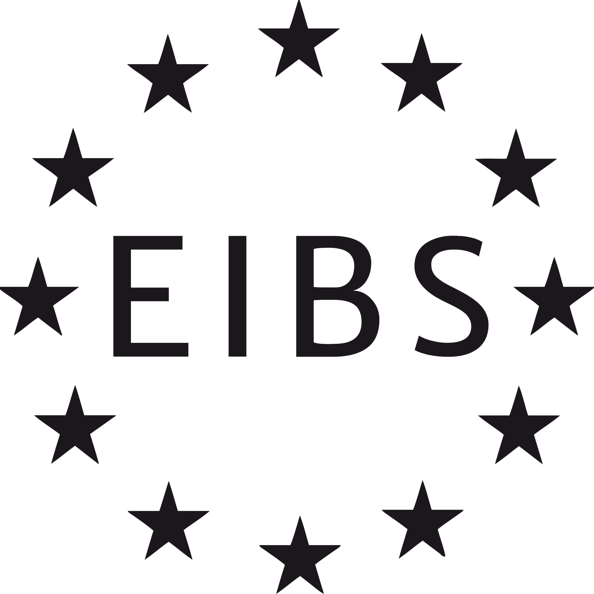 Les 5 minutes incohérentes d'EIBS